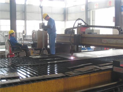 Vabrikuvaade15