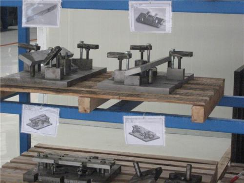 Vabrikuvaade17