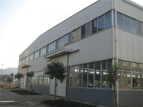 Vabrikuvaade9